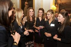 Tuesday, October 23, 2012  Kate enjoyed talking with the women's hockey team. The Duchess is a talented hockey player herself and played hockey with the Team GB ladies in March, no doubt she was eager to catch up with the team.
