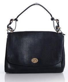 Elegancka torebka damska ażurowa czarna CAMILLA STYLE Blog, Kate Spade, Fashion, Moda, Fashion Styles, Blogging, Fashion Illustrations