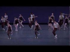 Janie Taylor, New York City Ballet on Stravinsky Violin Concerto Dance Images, City Ballet, Class Management, Dance Class, Ballet Dancers, Dance Videos, Hd 1080p, Violin, Ballerina