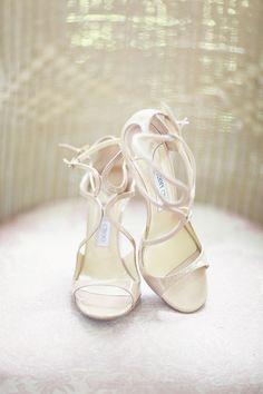 6a1d1eeee31f2 The Wedding Scoop Spotlight  Bridal Shoes - Part 2