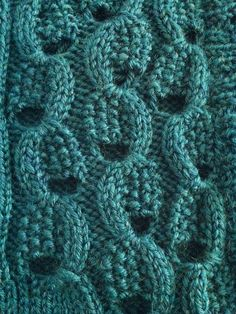 Ravelry: Project Gallery for Effervescence Cardigan pattern by Olga Buraya-Kefelian