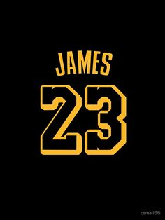 LeBron James Lakers Hollywood Jersey Snap Case for iPhone 6 & iPhone Design Lebron James Lakers, Lebron James Poster, King Lebron James, King James, Lebron James Wallpapers, Nba Wallpapers, Nba Basketball, Basketball Legends, Lakers Wallpaper