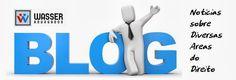 Blog Wasser Adv