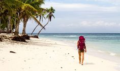 lifeandstyle womens blog travelling alone risky women sexist attitudes