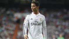 Kështu reagoi Ronaldo kur e zëvendësoi Zidane (VIDEO) - http://alboz.co/keshtu-reagoi-ronaldo-kur-e-zevendesoi-zidane-video/