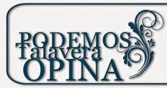 Podemos Talavera OPINA: La verdad sobre el paro en Talavera de la Reina - 45600mgzn