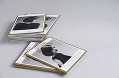 Danish Fashion Institute Annual report 2011