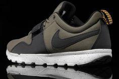nike sb trainderendor olive Nike SB Trainerendor Olive Available