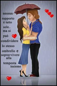 Immagini romantiche di Invia o Condividi via Whatsapp | Titolo 2178