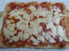 #Pizze #Pizza cotte nel #forno #ziociro #subitocotto #convention #Alassio  #pizzaoven #ziociro #fornoalegna #fornialegna #woodoven #fourabois #four #forno #ovens