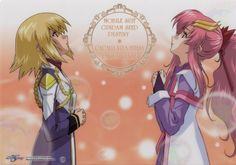 The Princesses Destiny Images, Gundam Seed, Dynasty Warriors, Mobile Suit, Image Boards, Anime Love, Seeds, Princess Zelda, Manga
