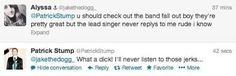 funny andy hurley tweets - Google Search