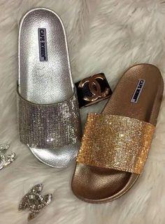 6030609d16da 364 Best cute shoes images in 2019