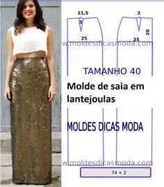 4feebe76abeaa 1016 meilleures images du tableau jupe patron en 2019   Dress ...