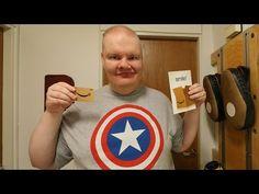 I won 100 $ Amazon.com gift card! - http://LIFEWAYSVILLAGE.COM/gift-card/i-won-100-amazon-com-gift-card/