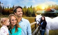 When it comes to Heartland, there have been many questions the fans of the show have been asking over the seasons. So here are all the answers in one place. Heartland Season 2, Watch Heartland, Heartland Tv Show, Netflix Family Movies, Military Shows, Army Medic, The Last Ship, Free Tv Shows, Medical Drama