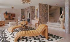 Top Interior Designers | Kelly Wearstler | Best Interior Designers