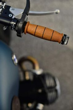 Armar tu bici online dating