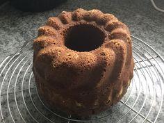Schokoladengugelhupf - Glutenfrei Backen und Kochen bei Zöliakie. Glutenfreie Rezepte, laktosefreie Rezepte, glutenfreies Brot