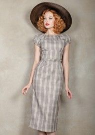 NEW! Flawless Dress By Stop Staring!