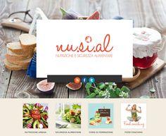 www.nusial.it