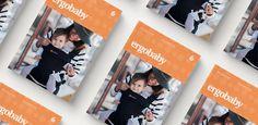 Ergobaby & Orbit Baby Catalog - Project M Plus
