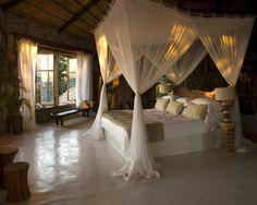dreamy room....
