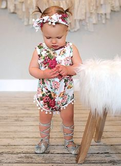 710a1628393e 141 Best Baby outfits images in 2019