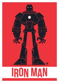 HeroChan — Iron Man Vector Art Created by Diego Riselli Comic Art Fans, Comic Books Art, Stan Lee, Man Vector, Vector Art, Vector Design, Comic Book Characters, Marvel Characters, Fictional Characters