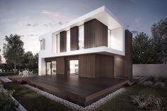 MDS 10 Star Passive House : An absolute Winner ! | Melbourne Design Studios
