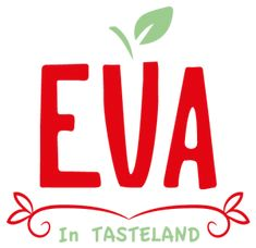 Eva in Tasteland Food Blogs