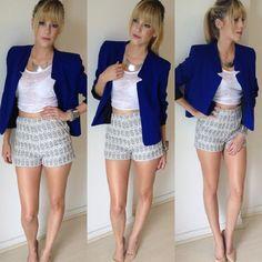 12ba5a831 29 Most inspiring Style Stalker  Sophia Abrahão images