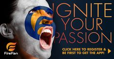 Firefan has just launched its new NFL interactive mobile game app and you can join here for free with code 29DRC...