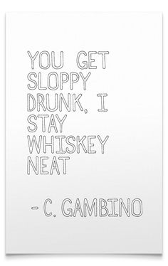 Burns on wood. Childish Gambino is a refreshing new addition to the rap game Hip Hop Quotes, Rap Quotes, Lyric Quotes, Movie Quotes, Life Quotes, Drunk Quotes, Qoute, The Words, Hip Hop Lyrics
