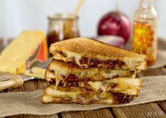 Ron onion grilled cheese.jpg
