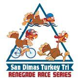 2018 Turkey Triathlon - San Dimas, CA 2018 | ACTIVE San Dimas, Athletic Events, Triathlon, Turkey, Racing, Kids, Green Houses, Running, Young Children