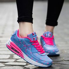 GET $50 NOW | Join RoseGal: Get YOUR $50 NOW!http://www.rosegal.com/sneakers/stylish-tie-up-and-heart-655120.html?seid=2275071rg655120