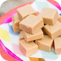 Doce de leite de corte – rapadura de leite condensado