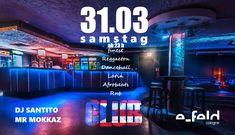 HEUTE ABEND in KÖLN !!! DA CLUB • Latinas • SA 31.03. @ E-feld Cologne • ab 23 h  #Reggaeton #Latin #Afrobeat #Dancehall #RnB #French #Party #daclub #cologne #reggaeton #dancehall #Club #clubbing #latin #Latinas #chicas #rnb#sexy #Dance #moombahton #friends #goodtimes #instamod #intagood #kickit      Gästeliste: https://www.facebook.com/events/419606771830214/