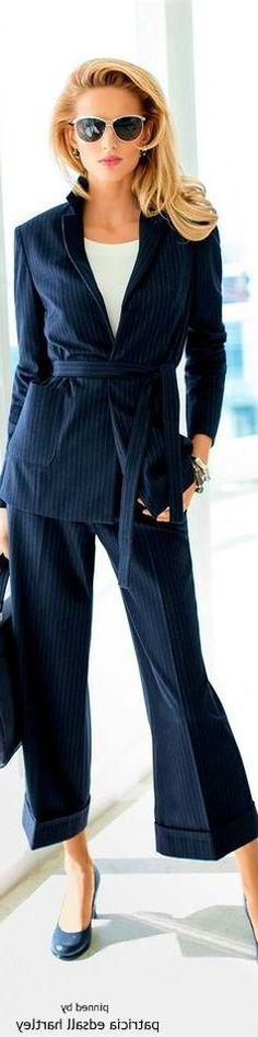 Trendy suit - cute picture Trendy Suits, Stylish Suit, Suits For Women, Cute Pictures, Jumpsuit, Pretty, Dresses, Fashion, Overalls