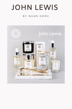 ed8898d06888 Nuhr Home pop up at John Lewis - Last year we were absolutely thrilled to  announce