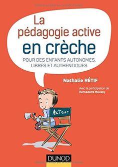 Ma Raison De Vivre Tome 2 Pdf : raison, vivre, Merge, Ideas, Story, Books,, Theory, Probability