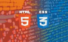 JavaScript不要、HTML/CSSコピペで実現するすごいスタイル10個まとめ
