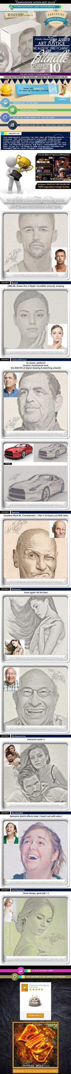 Charles browns blueprint pure art generator fonts logos icons charles browns blueprint pure art generator fonts logos icons pinterest charles brown brown and generators malvernweather Image collections
