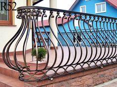 Разное- Разное Фотографии Serega Plus – 5 958 фотографий Balcony Grill Design, Grill Door Design, Balcony Railing Design, Staircase Design, Wrought Iron Staircase, Iron Stair Railing, Wrought Iron Decor, Balcon Juliette, Iron Balcony