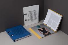 Behind the show on Behance Book Portfolio, Portfolio Layout, Portfolio Design, Book Presentation, Logos Retro, Material Didático, Catalog Design, Graphic Design Layouts, Design Graphique