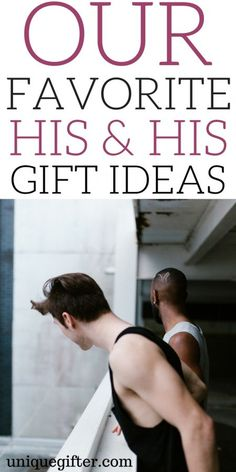 Boyfriend Gift Ideas – Affordable and Lovely Homemade Gifts For Your Boyfriend – Gift Ideas Anywhere Top 5 Christmas Gifts, Gay Christmas, Christmas Gifts For Couples, Valentines Gifts For Boyfriend, Boyfriend Anniversary Gifts, Boyfriend Birthday, Holiday, Christmas Ideas, Inexpensive Birthday Gifts