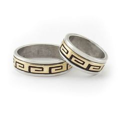 Provides information and picture of wedding rings, wedding engagement rings, wedding rings for men, wedding rings for women, diamonds rings and gold wedding Western Wedding Rings, Cowgirl Wedding, Cheap Wedding Rings, Antique Wedding Rings, Beautiful Wedding Rings, Beautiful Engagement Rings, Platinum Wedding Rings, Silver Wedding Bands, Handmade Engagement Rings