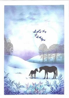 Card Ideas Discover Horse And Foal by Lavinia Stamps Clear Polymer Stamp Tracey Dutton Animal Fairy Magic Acrylic Stamps Cling Stamps Rubber Stamp Company, Lavinia Stamps Cards, Westerns, Horse Cards, Ppr, Animal Cards, Greeting Cards Handmade, Making Ideas, Cardmaking