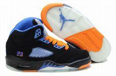 factory price 3c531 29423 Jordan kid Nike Air Jordan 5, Jordan V, Air Jordan Shoes, Air Jordan